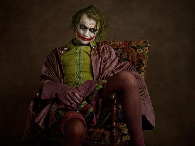 sir-joker